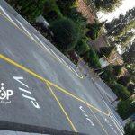 فروش رنگ ترافیکی در مشهد